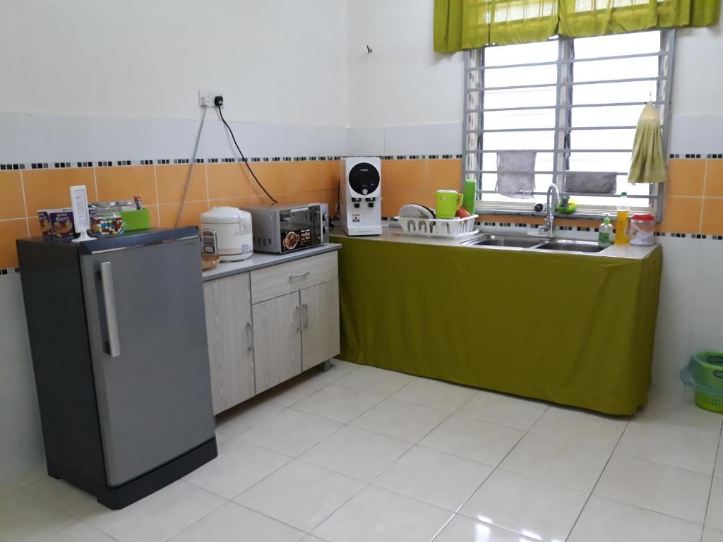 Murni Guesthouzz, Melaka – Updated 9 Prices
