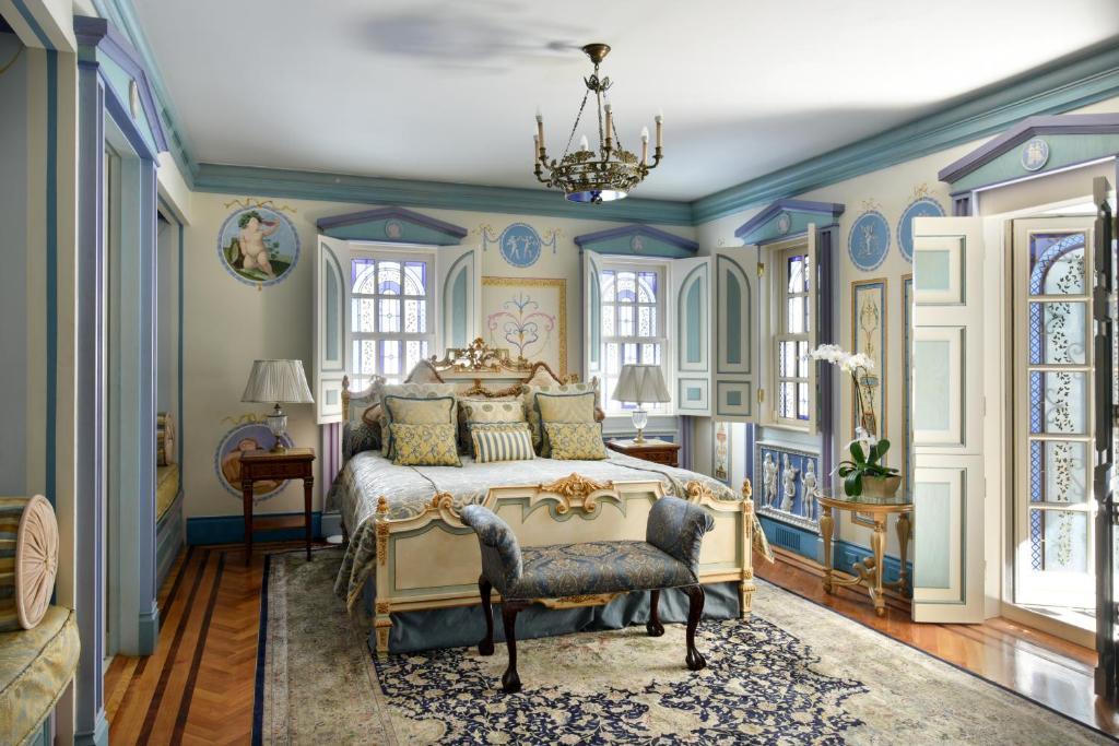 The Villa Casa Casuarina Miami Beach Updated 2021 Prices