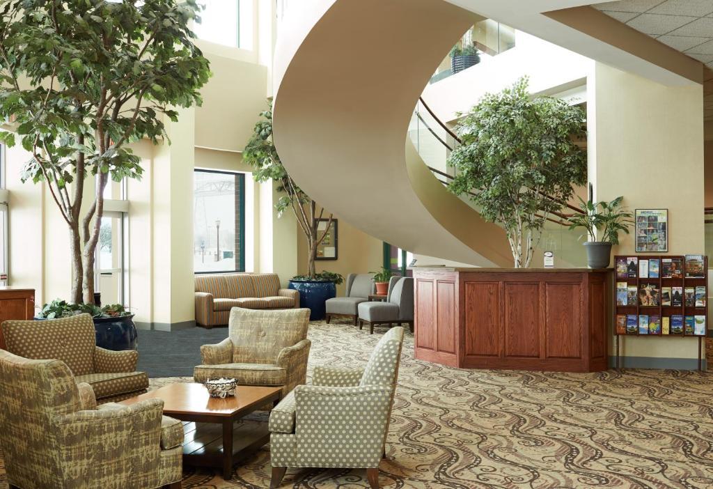 Grand Harbor Resort Dubuque Updated, Usa Furniture Dubuque