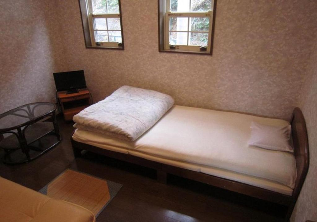 GuestHouse StrawberryFarm Shirasaki-Ⅱ / Vacation STAY19358