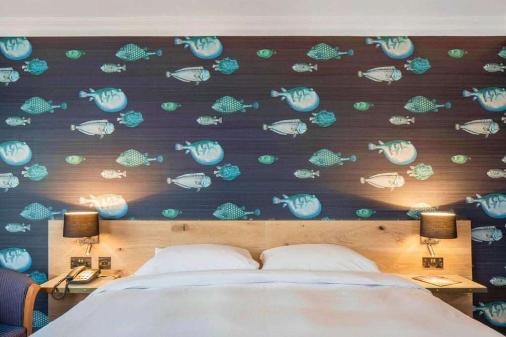 Garryvoe Hotel - Laterooms