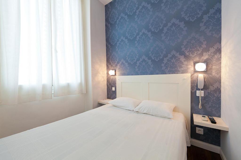 Altera Roma Hotel