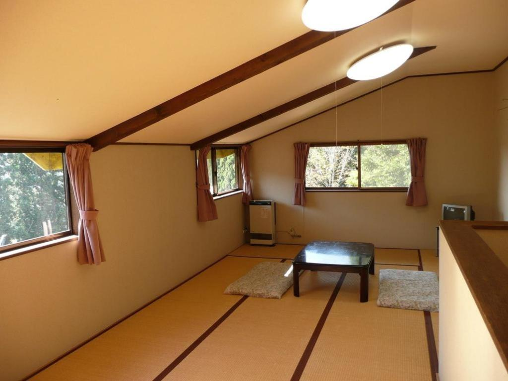 Myoko - Hotel / Vacation STAY 24119