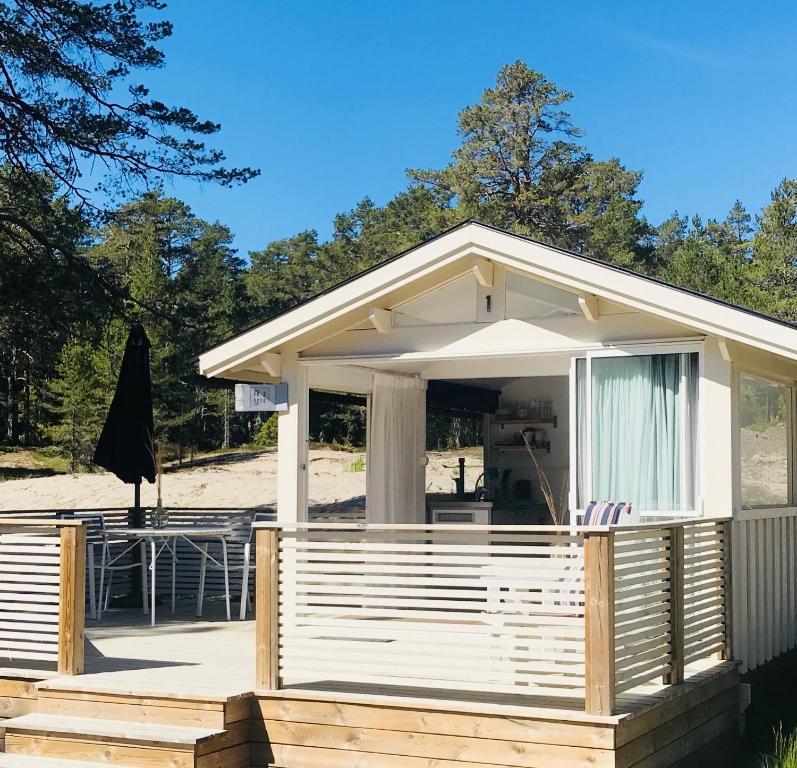 Spa Hudiksvall