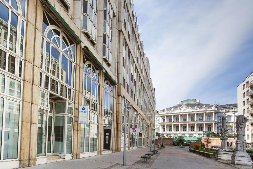 keresek egy lakást bécsben)