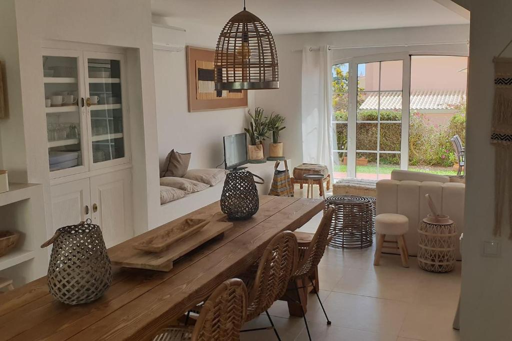 Old Village Design 3 Bedroom Townhouse Vilamoura Updated 2021 Prices
