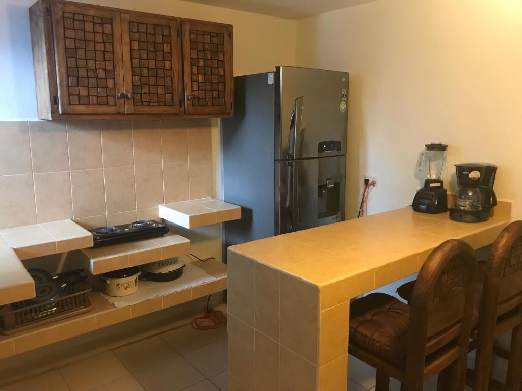 Casa De Yoli Cozumel Updated 2021 Prices