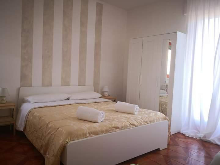 Casa Immacolata - Laterooms
