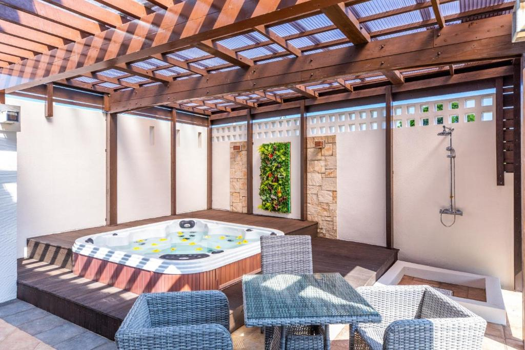 Aqua Resort Maeda / Vacation STAY 29602