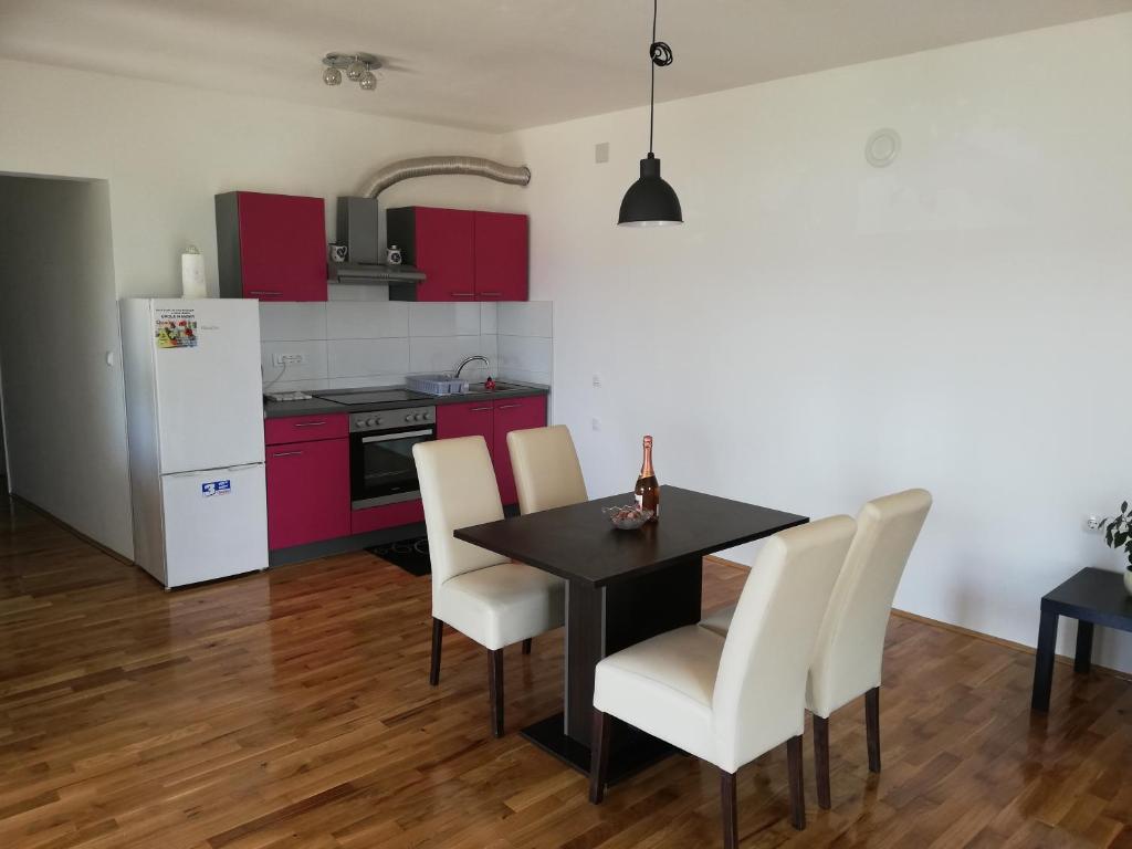 Apartman Antonia