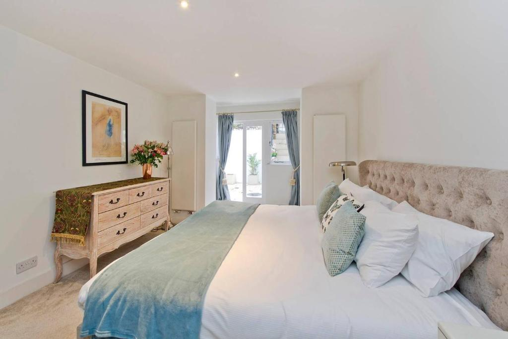 Mowbray Court Hotel - Laterooms