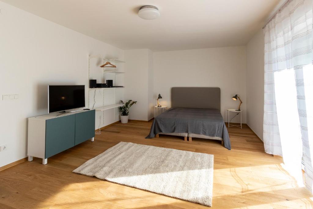 graz egy lakást)