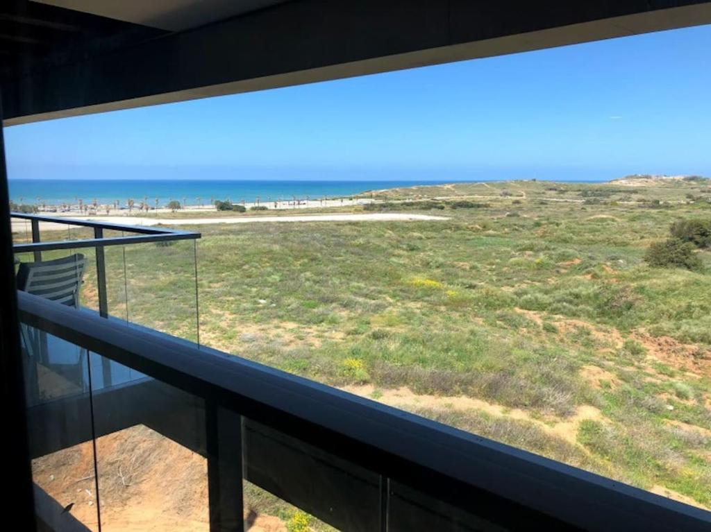 Luxury 3 Br Sea View Apartment Near The Beach Parking Tel Aviv Updated 2021 Prices