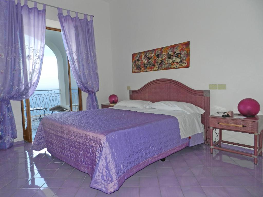 Hotel Holiday - Laterooms