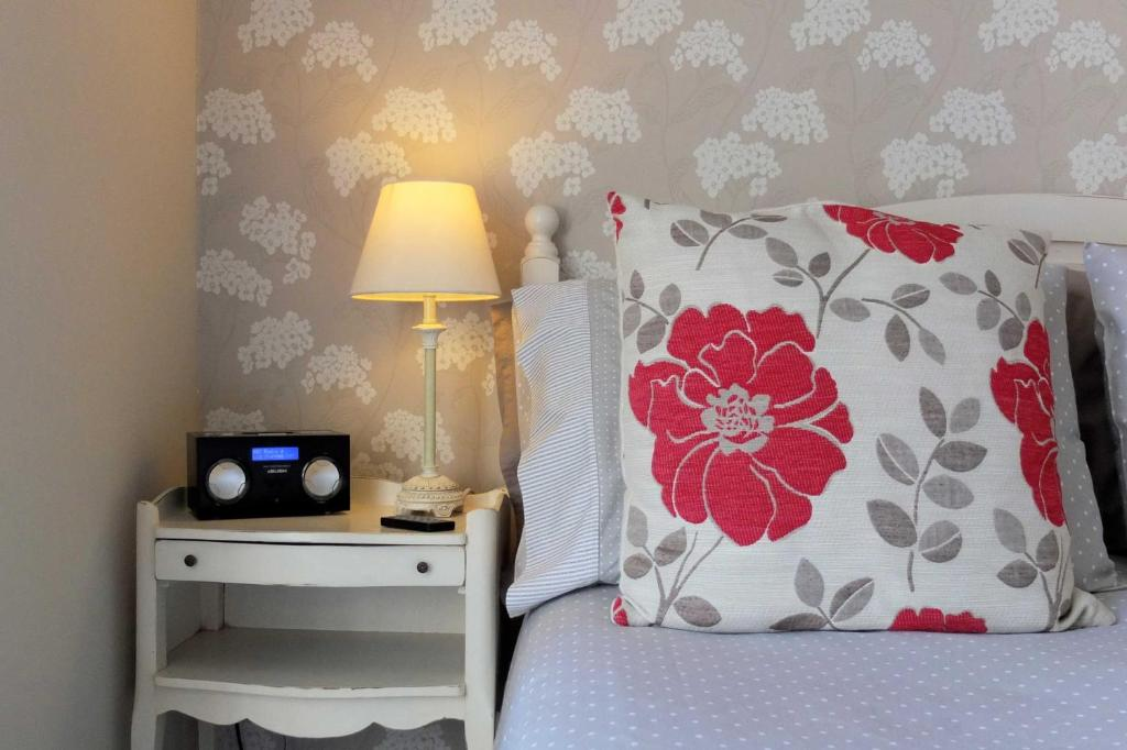 @EdenGate Guest House - Laterooms