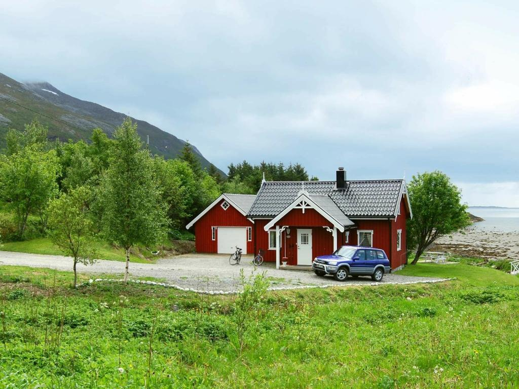 dating site i vevelstad berlevåg singelklubb