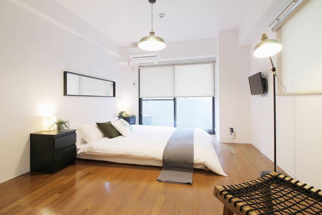 1 Bedroom Apt For 3 People 30sec Peace Park Hiroshima Updated 2021 Prices
