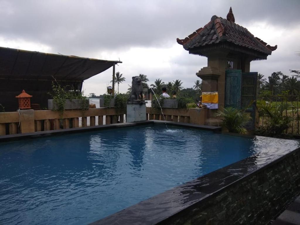 Bungsil Guest House