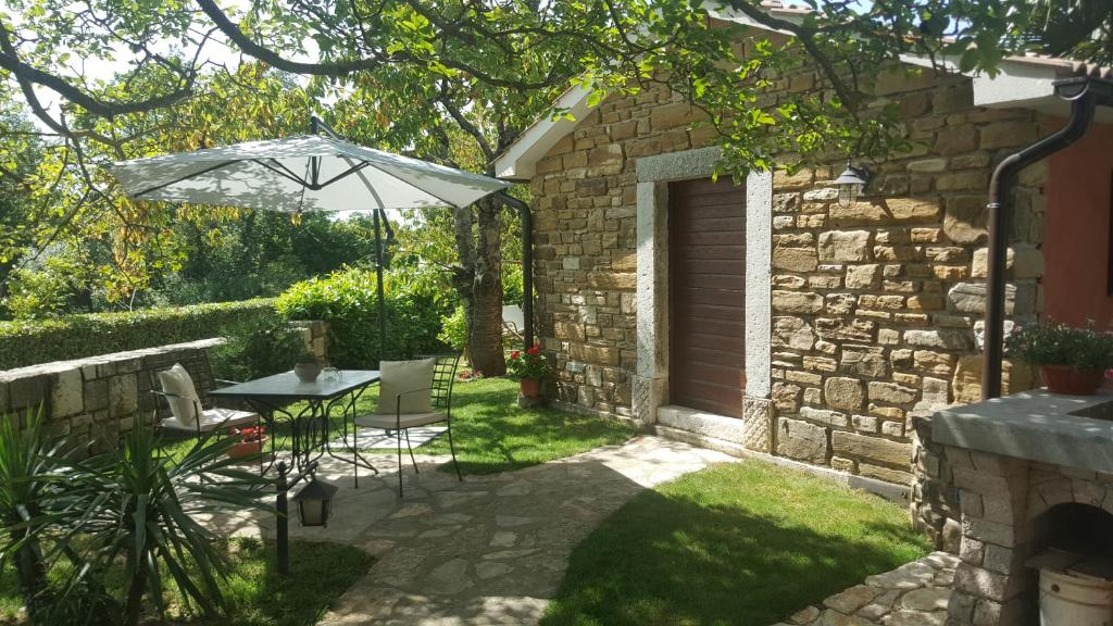 Studio apartman Cami - Cottage with a soul