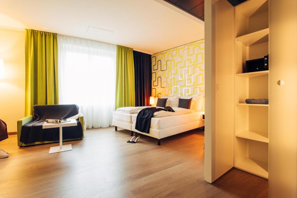 önálló lakás dornbirn