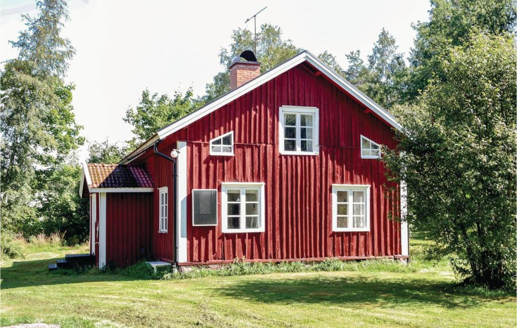 gullspång dating sweden