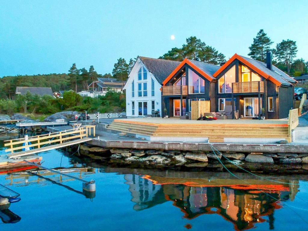 mosterhamn dating norway)
