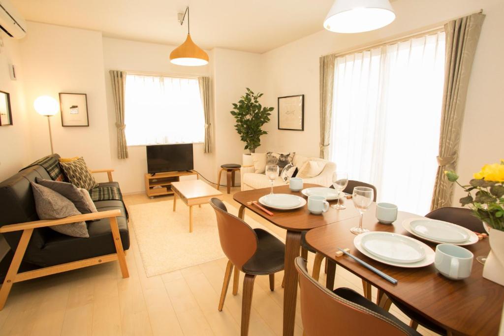 Uruma - House / Vacation STAY 43415