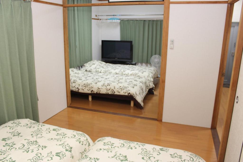 Izumi Building / Vacation STAY 43924
