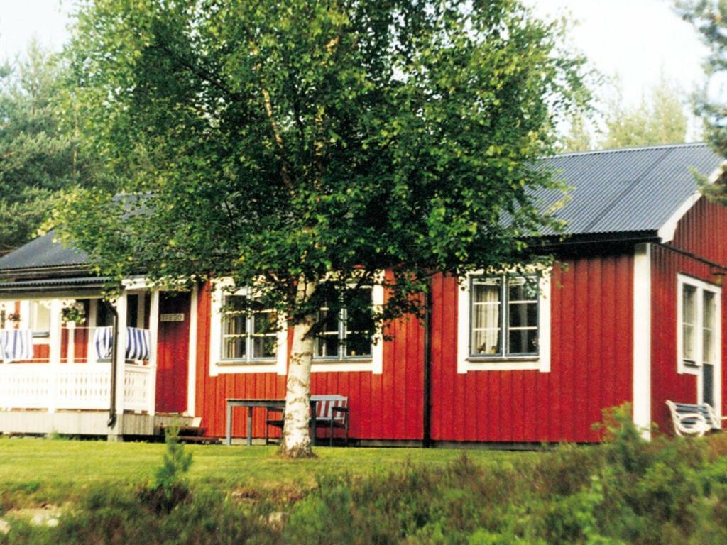nonthaburifc.com: Free Sex Dating in Östmark, Kronobergs Län
