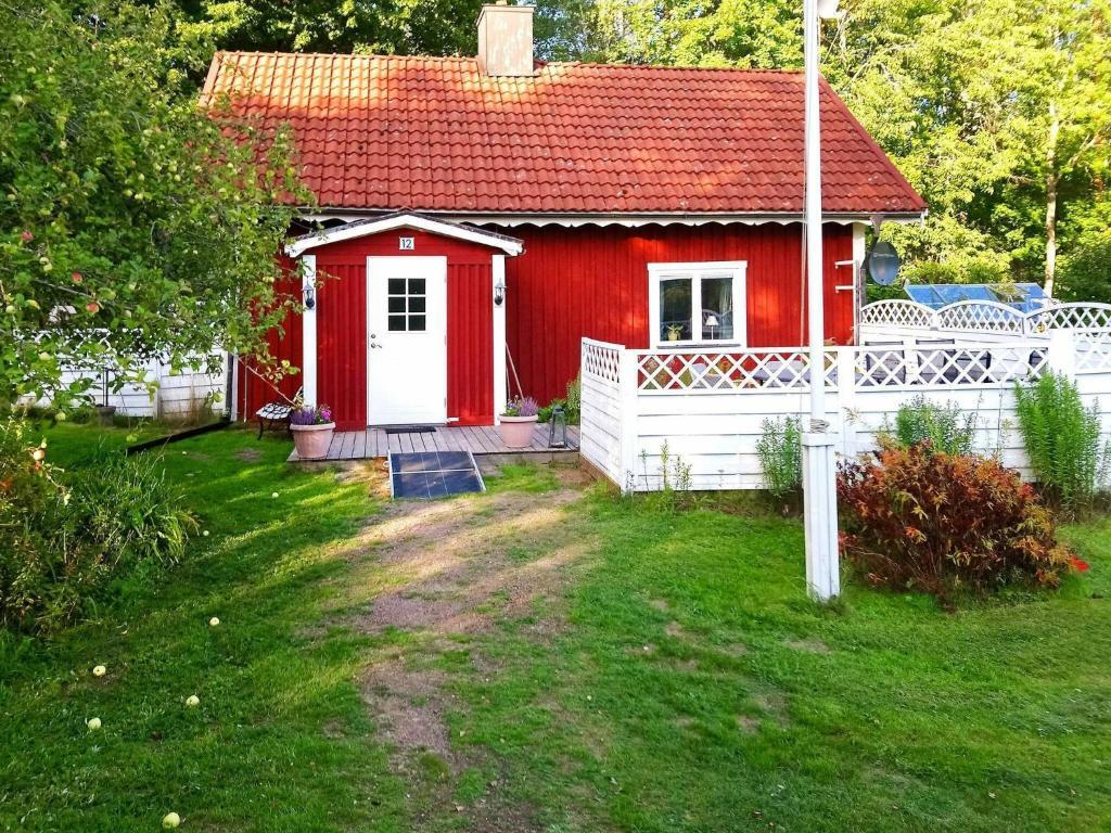tapissier-lanoe.com: Free Sex Dating in Mariannelund, Kronobergs Län