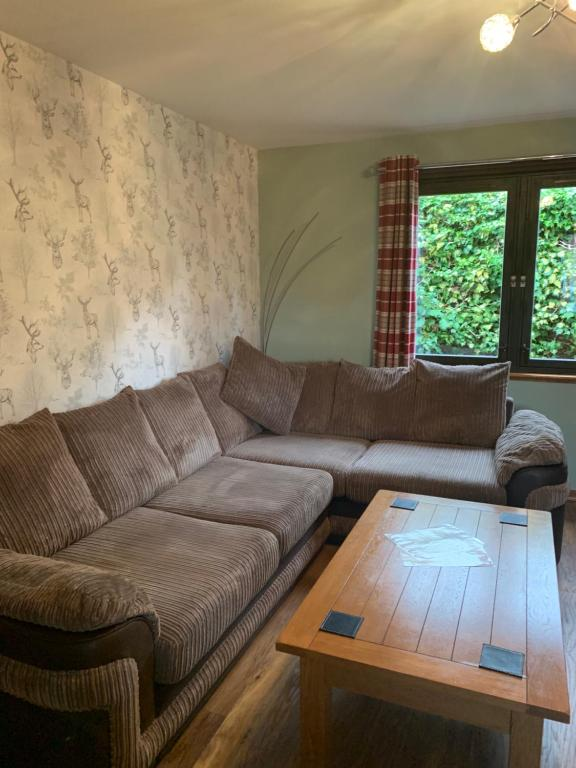 Holiday Apartment - Laterooms