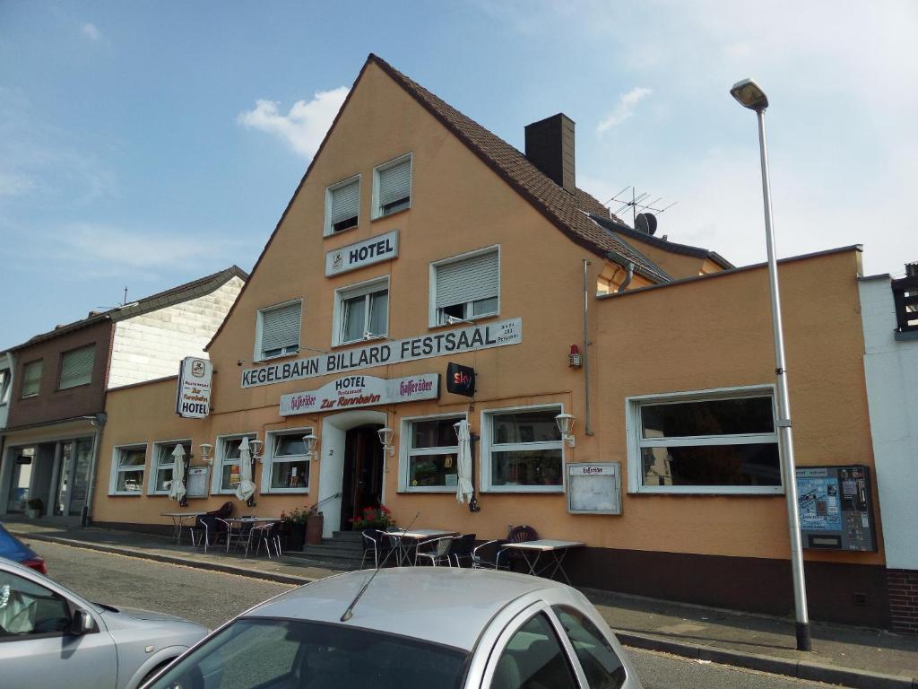 Krefeld festsaal Exklusiver Hochzeitssaal