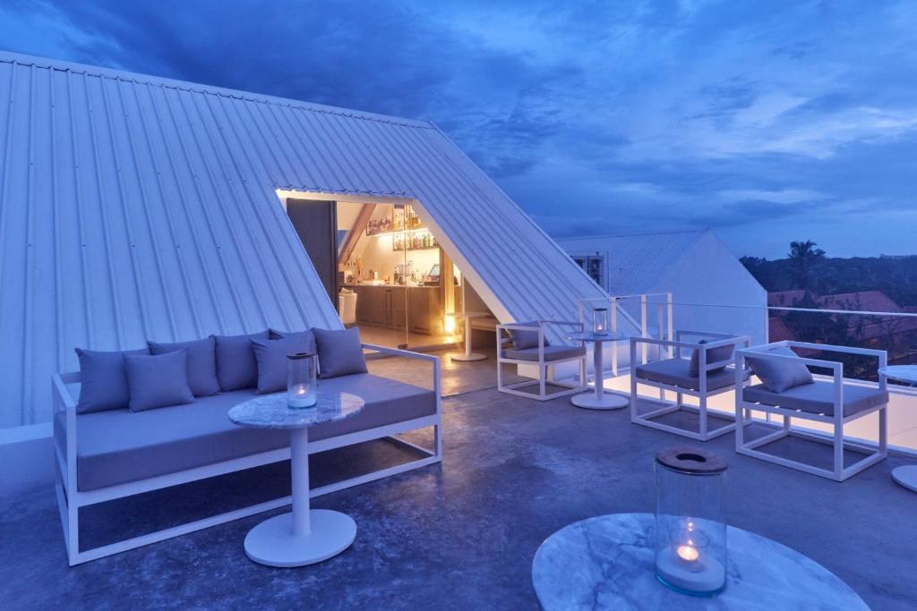 Sala Ayutthaya, Phra Nakhon Si Ayutthaya – Updated 2021 Prices