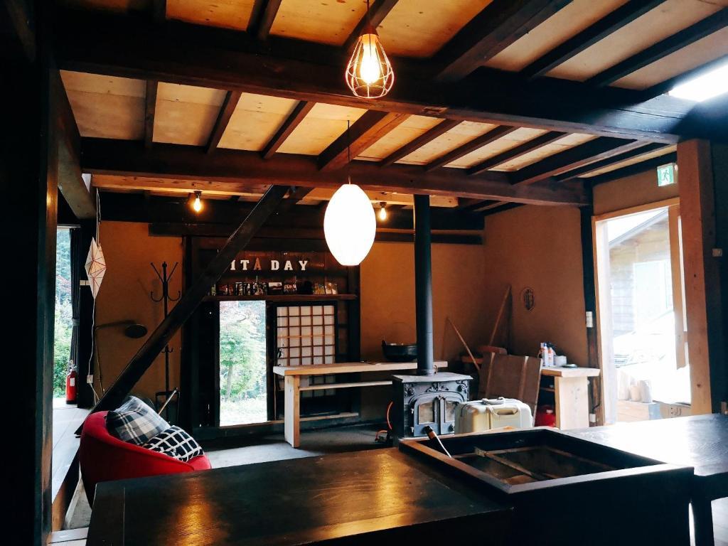 Uenohara - House / Vacation STAY 47885