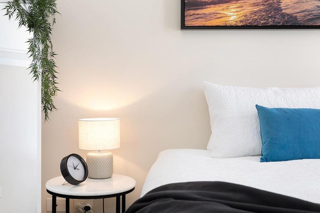 Amazing River View 3 Bedroom Apartment Brisbane Cbd Netflix Fast Wifi Carpark Brisbane Updated 2021 Prices
