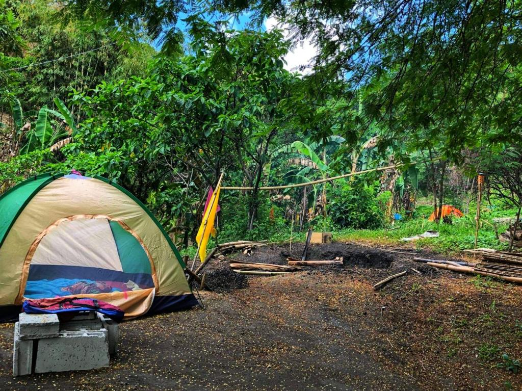 Forest Camping @ Antipolo, Philippines - Booking.com