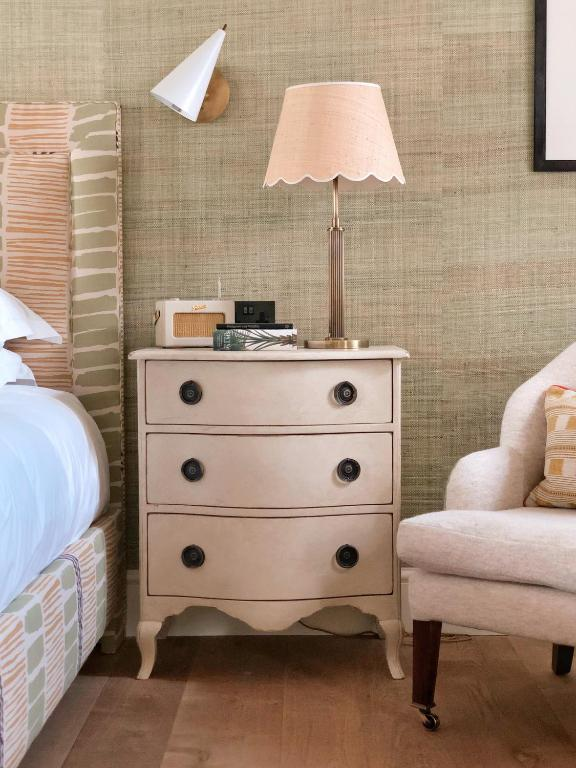 Beaverbrook Hotel - Laterooms