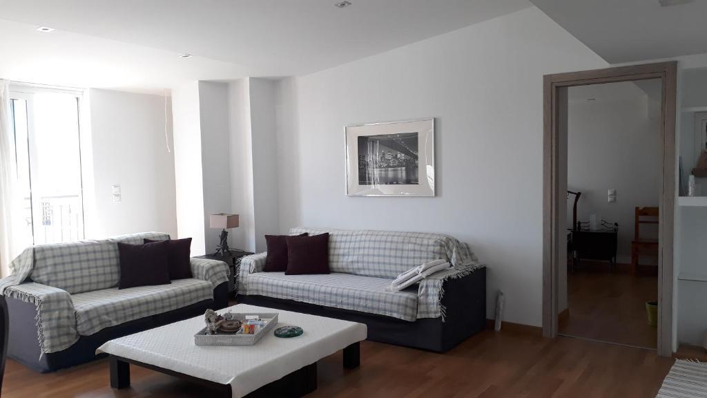 Family friendly apartmnt with PanoramicViews