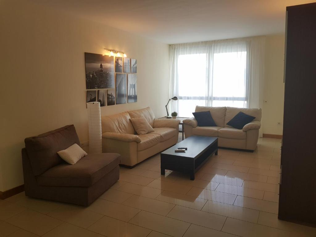 3 Bedroom Apartment In Santa Cruz At Plaza Espana Santa Cruz De Tenerife Updated 2021 Prices