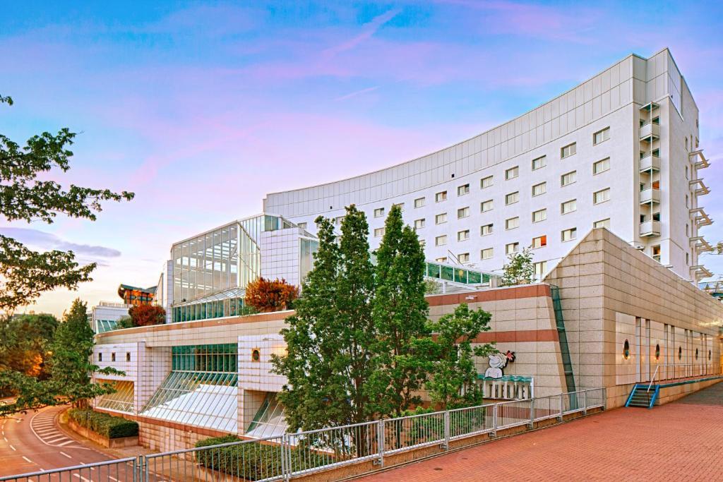 Trip Inn Frankfurt Nordwestzentrum Frankfurt/Main, Germany