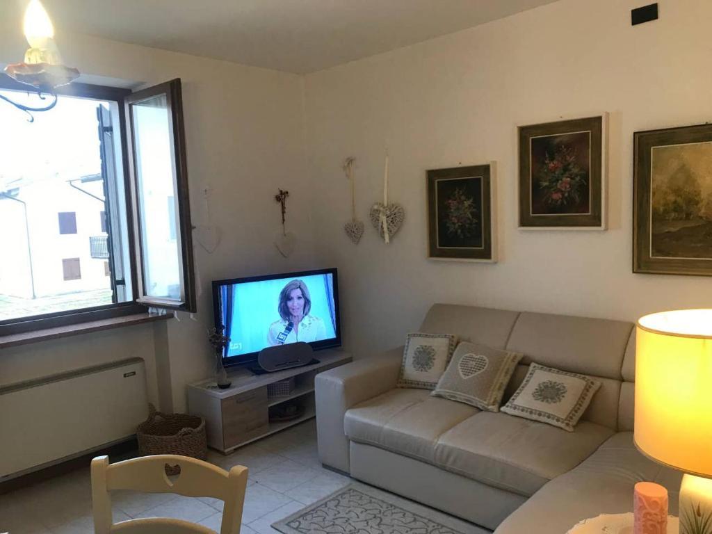 Casa Vacanze Corbiolo - Verona
