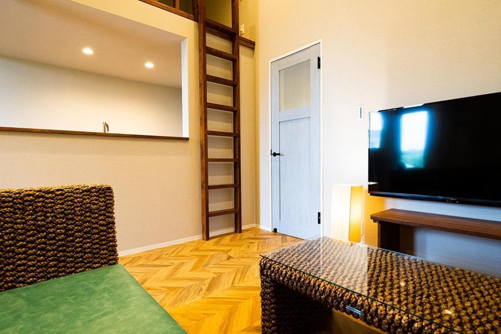 Ishigaki - Cottage / Vacation STAY 50941
