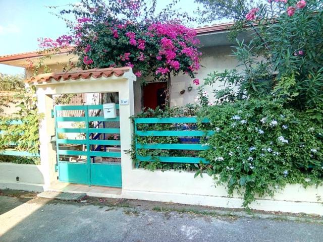 Villa Ada