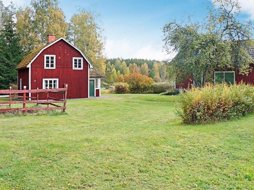 Skärblacka, Östergötland, Sweden Weather