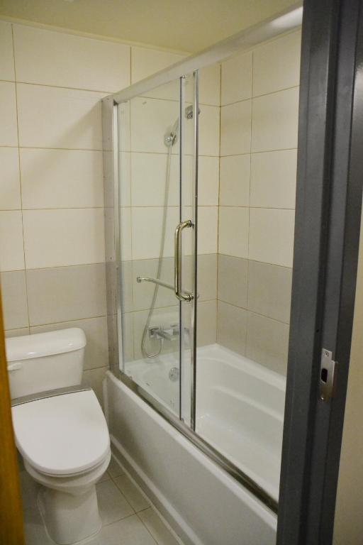 海景加大雙人床房的相片(第 7 張)