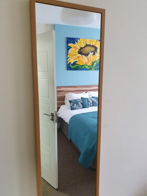 The Flowerpot Rooms - Laterooms