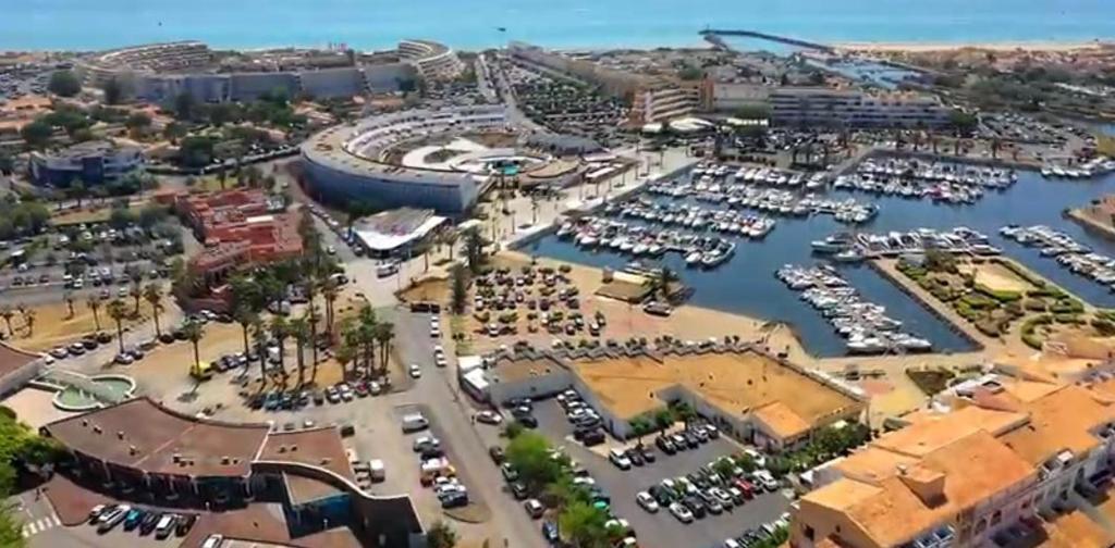 Swinger agde cap d im club Cap d'Agde: