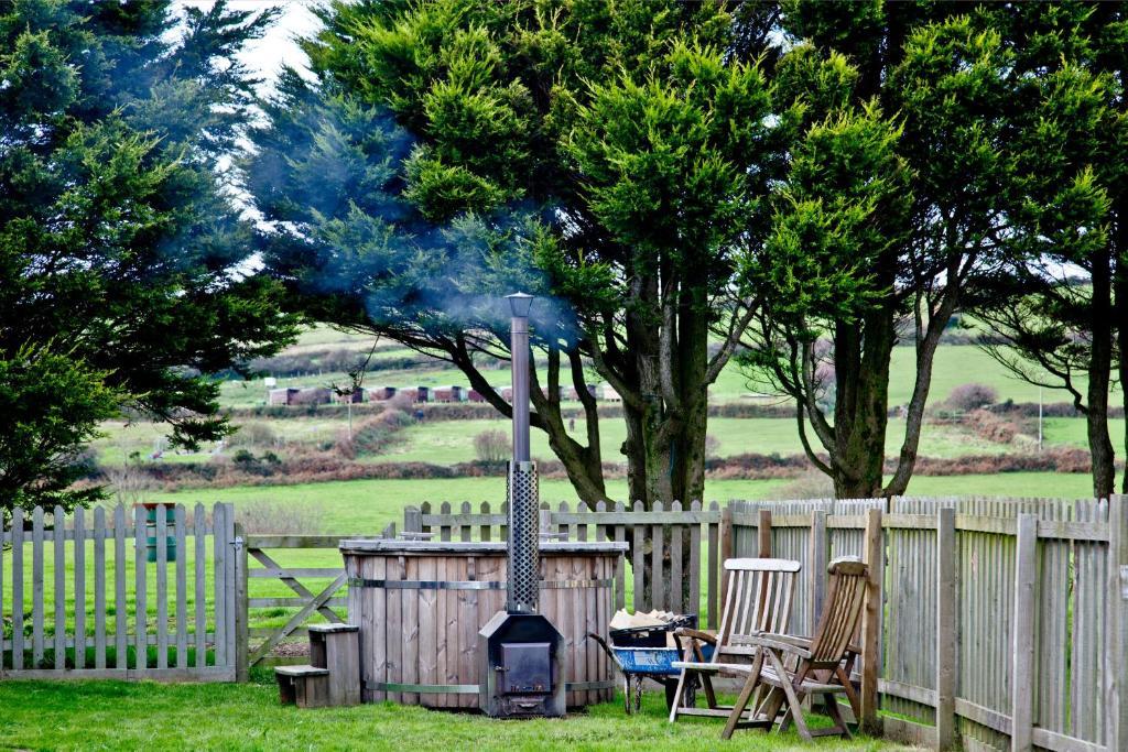 Wheal Jane, Wheal Dream Resort