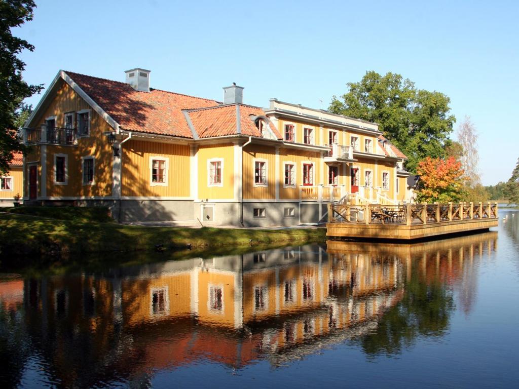 katrineholm dating site