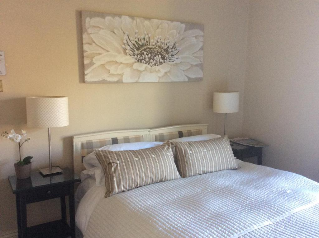 Franklin House Apartments - Laterooms